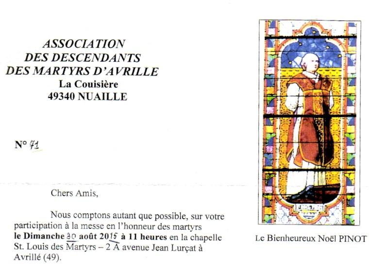 Scan Avrillé I171